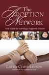 Adoption_network_cover_low_res_2