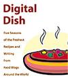 Digitaldishcoversmall