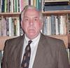 Johnbear2005