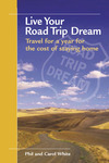 Live_your_road_trip_dream