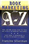 Mktng_az_book190
